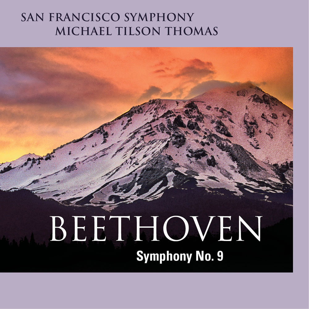 1-Beethoven-9-Cover-Art