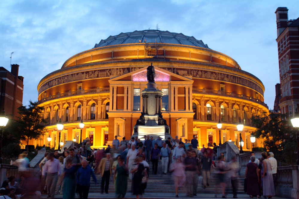 1-Albert-Hall_CR-BBC