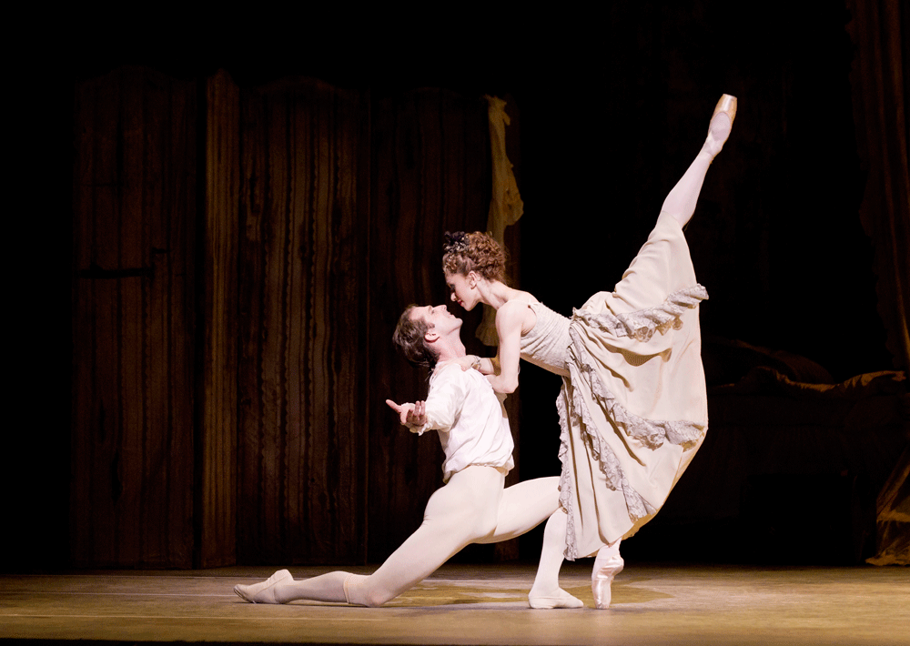 1-Nehemiah-Kish-and-Marianela-Nunez-in-Manon.-Photo-by-Johan-Persson