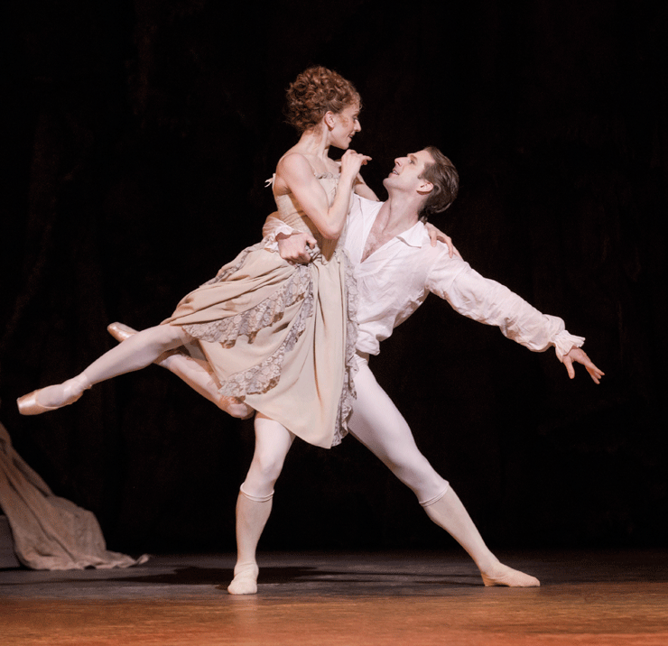 2-Marianela-Nunez-and-Nehemiah-Kish-in-Manon.-Photo-Johan-Persson,-ROH