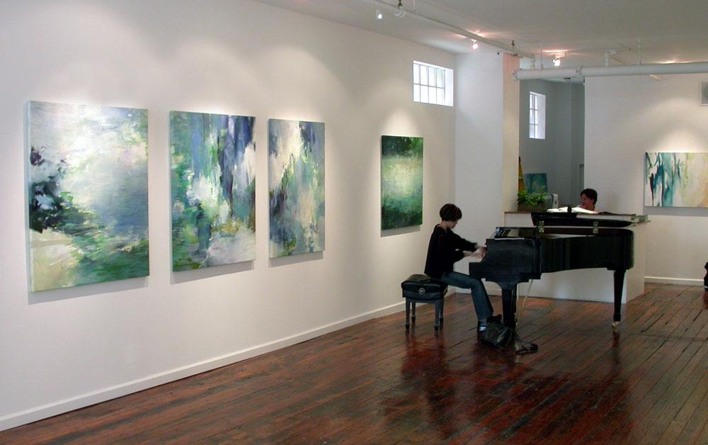 1-11-Rieko-gallery