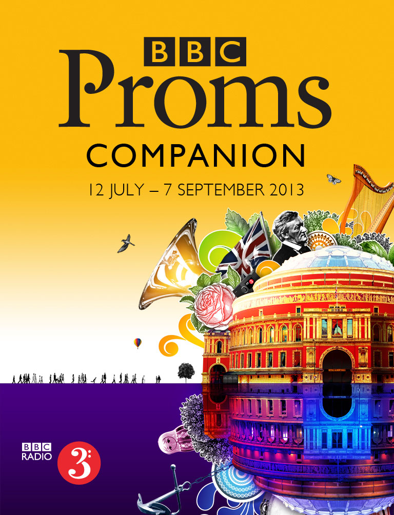 1-BBCProms2013_Companion_eBook_Cover