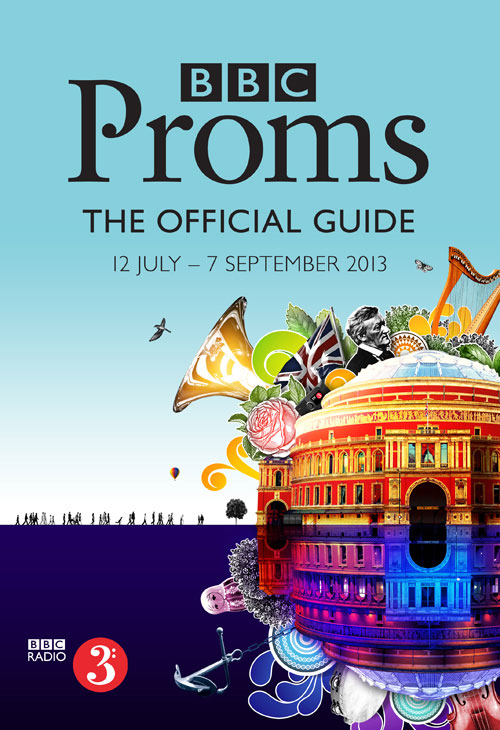 1-BBCProms2013_Guide_eBook_Cover
