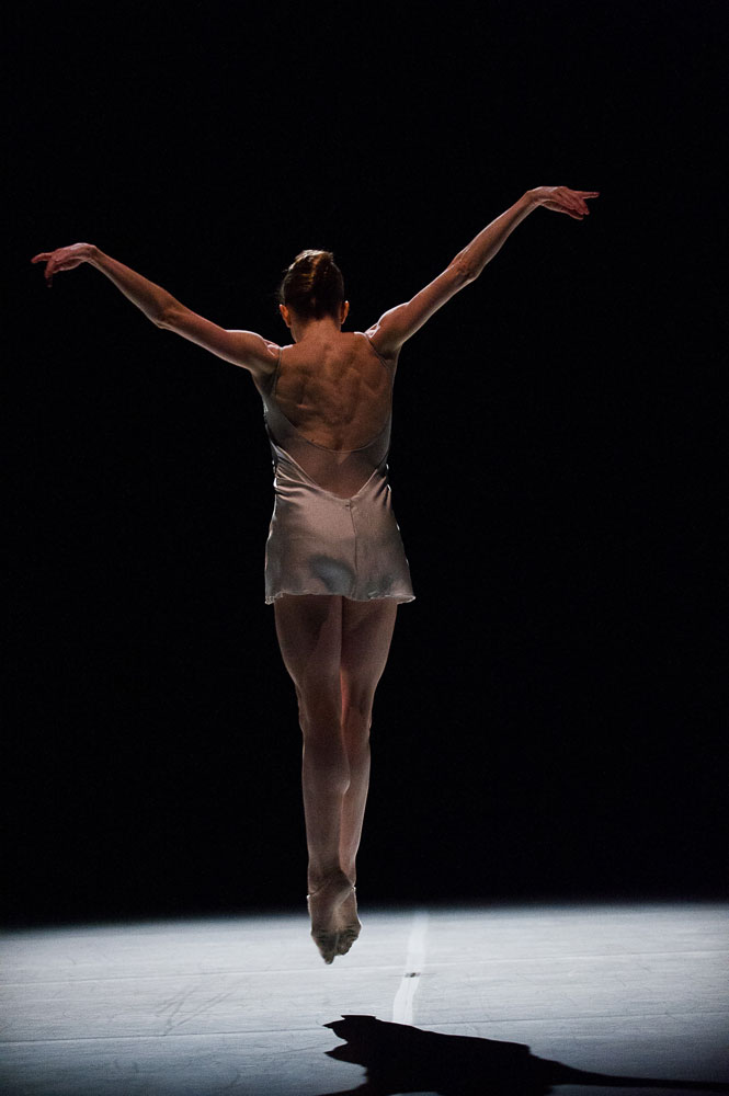 1-20130814_restlesscreature-wendywhelan_christopher.duggan_012(1)