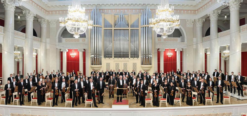 1-St.PetersburgPhilharmonicOrchestrawithMaestroTemirkanov