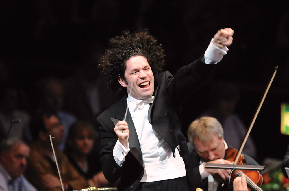 1-Gustavo-Dudamel-by-Chris-Christodoulou-4x6