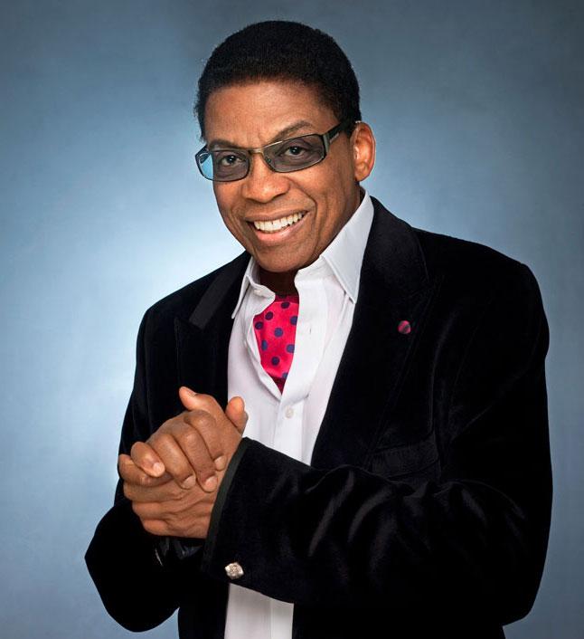 1-Hancock,-Herbie_-cr-Kirkland