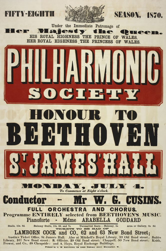 1-Philharmonic-Society-concert-poster---1870---photo-credit--British-Library[1]