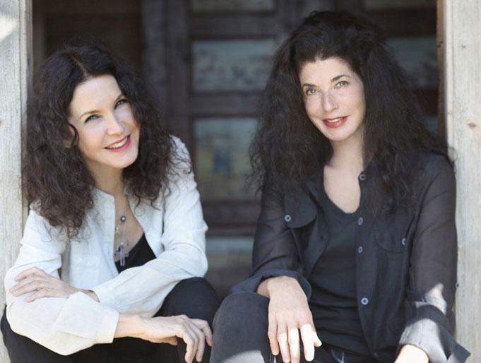 1-Labeque-sisters-(c)-Umberto-Nicoletti-1