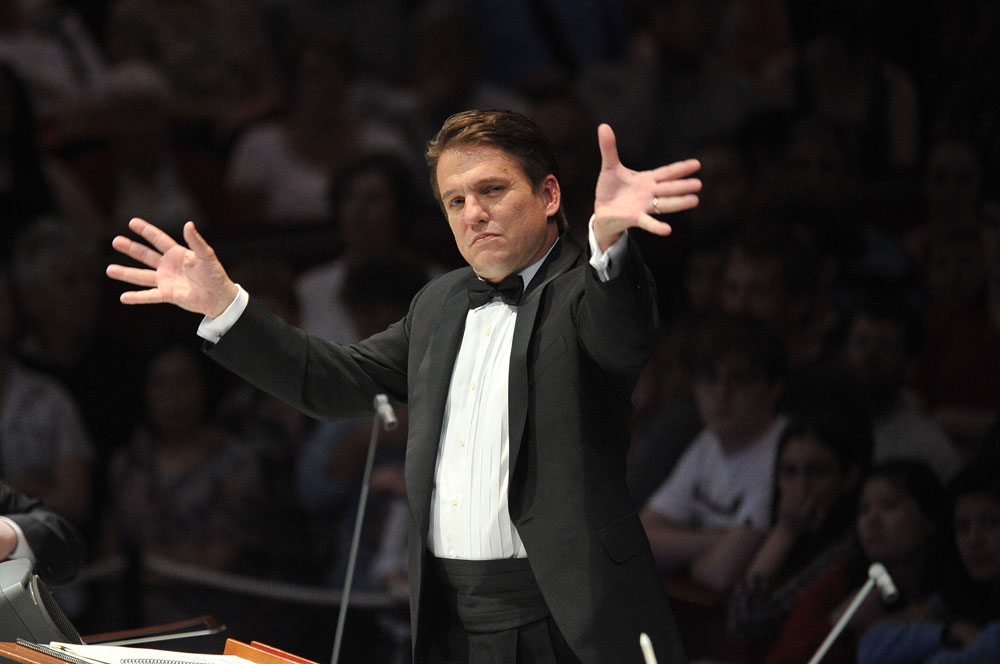 1-Keith-Lockhart_BBC-Proms-2011_ChrisChristodoulou