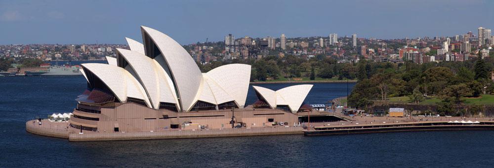 1-MC_Sydney_Opera_House