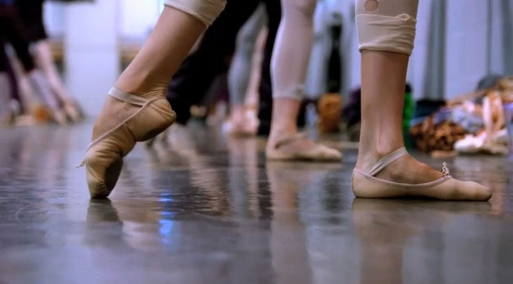 1-city.ballet._3