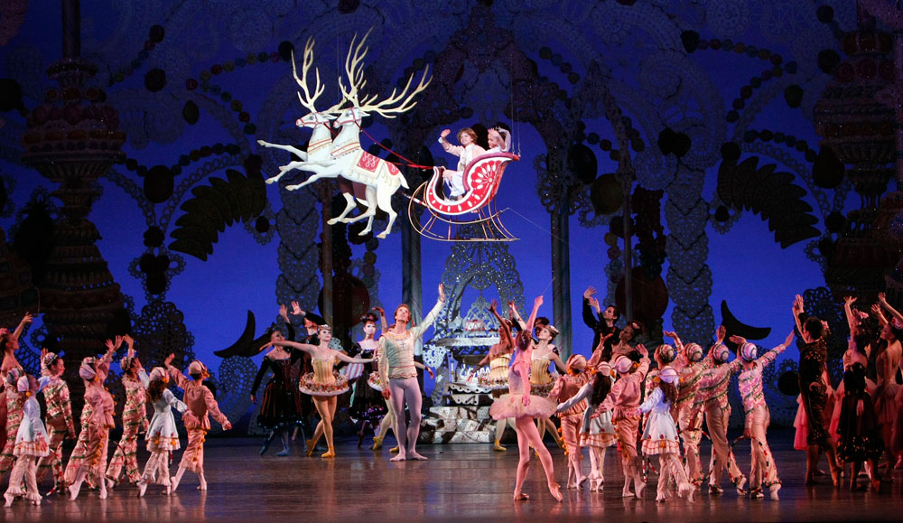 1-NYCB-The-Nutcracker-Finale_c27379-4