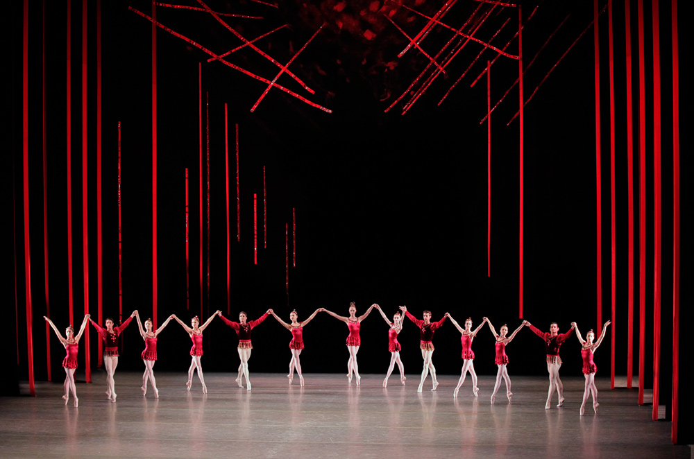 1-3.-Rubies-from-ballet-Jewels