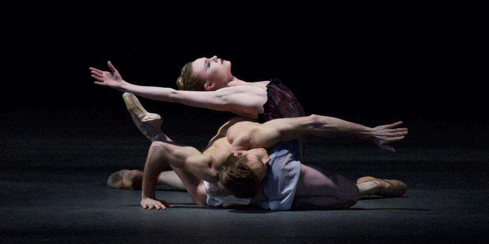 1-Sara-Mearns-and-Adrian-Danchig-Waring-performing-in-Liam-Scarlett's-Acheron.-Photo-credit-Paul-Kolnik