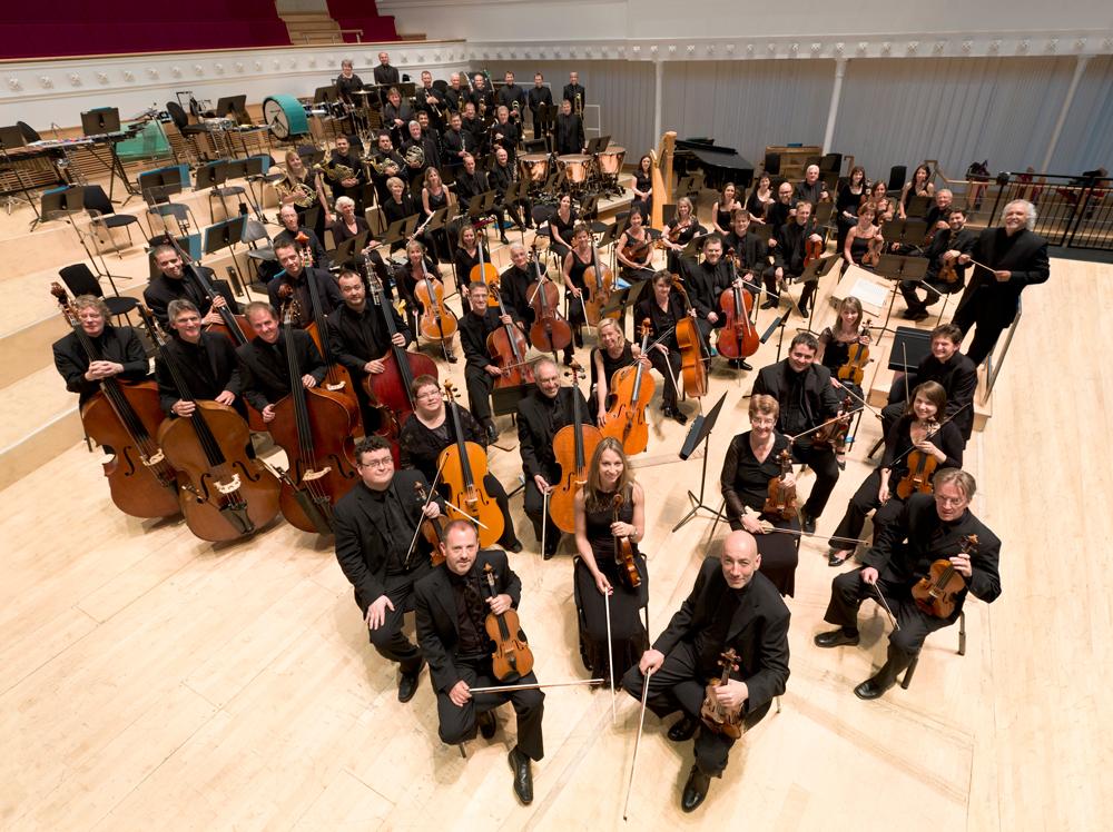 1-BBC-Scottish-Symphony-Orchestra-by-John-Wood-1