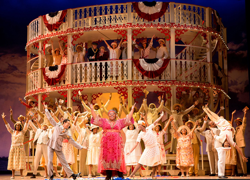 1-2--Show-Boat-Scott-Suchman-Washington-National-Opera