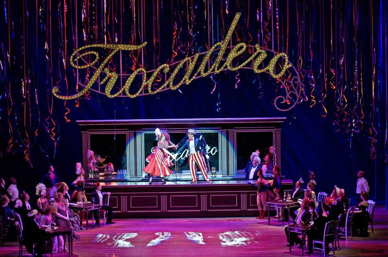 1-6--Show-Boat-Robert-Kusel-Lyric-Opera-of-Chicago