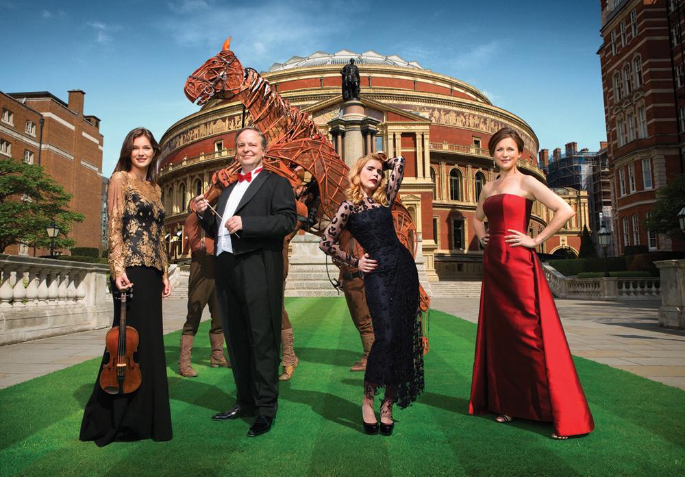 1-2014-BBC-Proms-Launch_CR-BBC-Robert-Viglasky_1