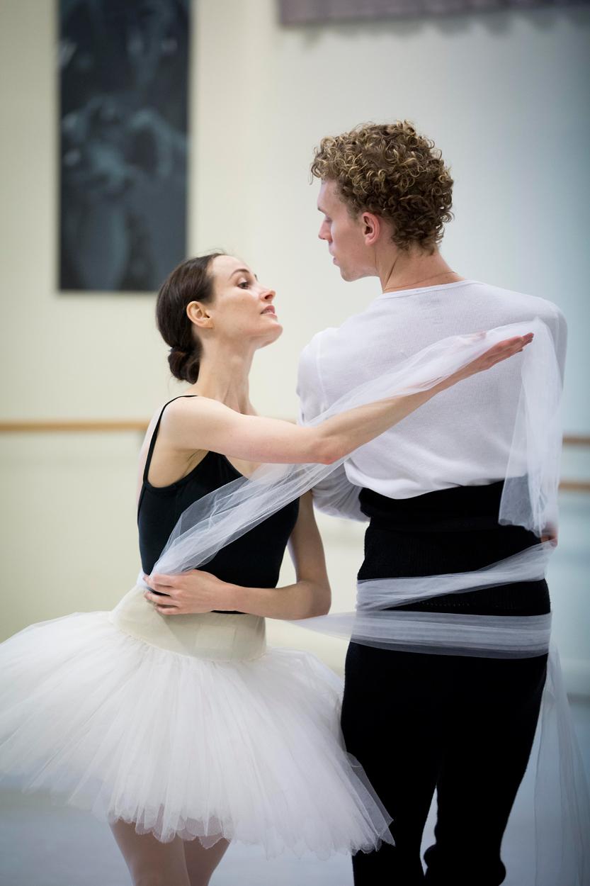 1-Amber-Scott-and-Adam-Bull-rehearsing-Stanton-Welc