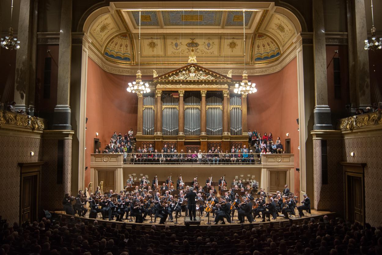 1-Czech-Philharmonic_Rudolfinum-2013_(c)_Czech-Philharmonic