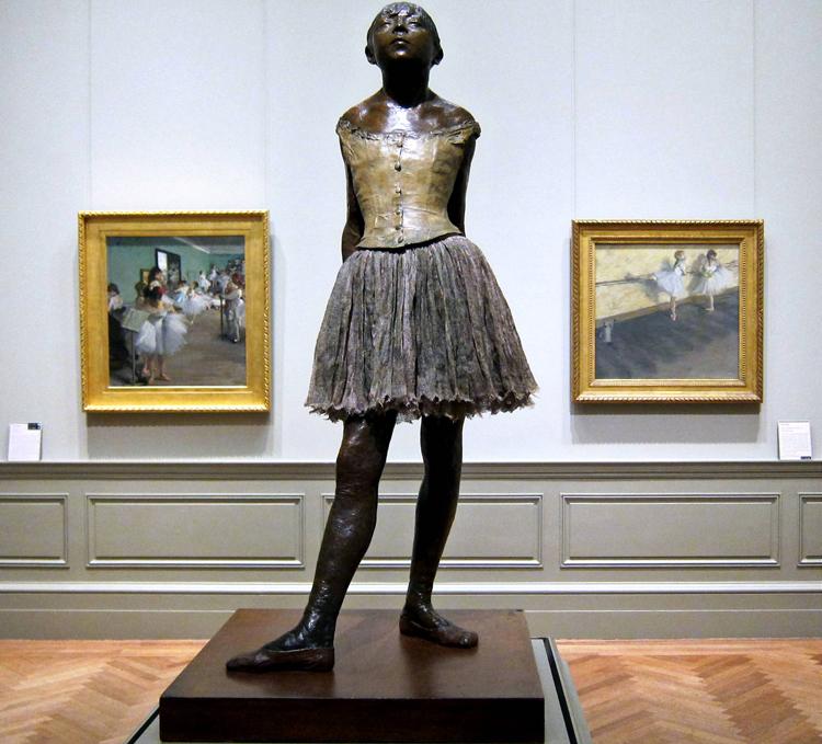 Degas_3x