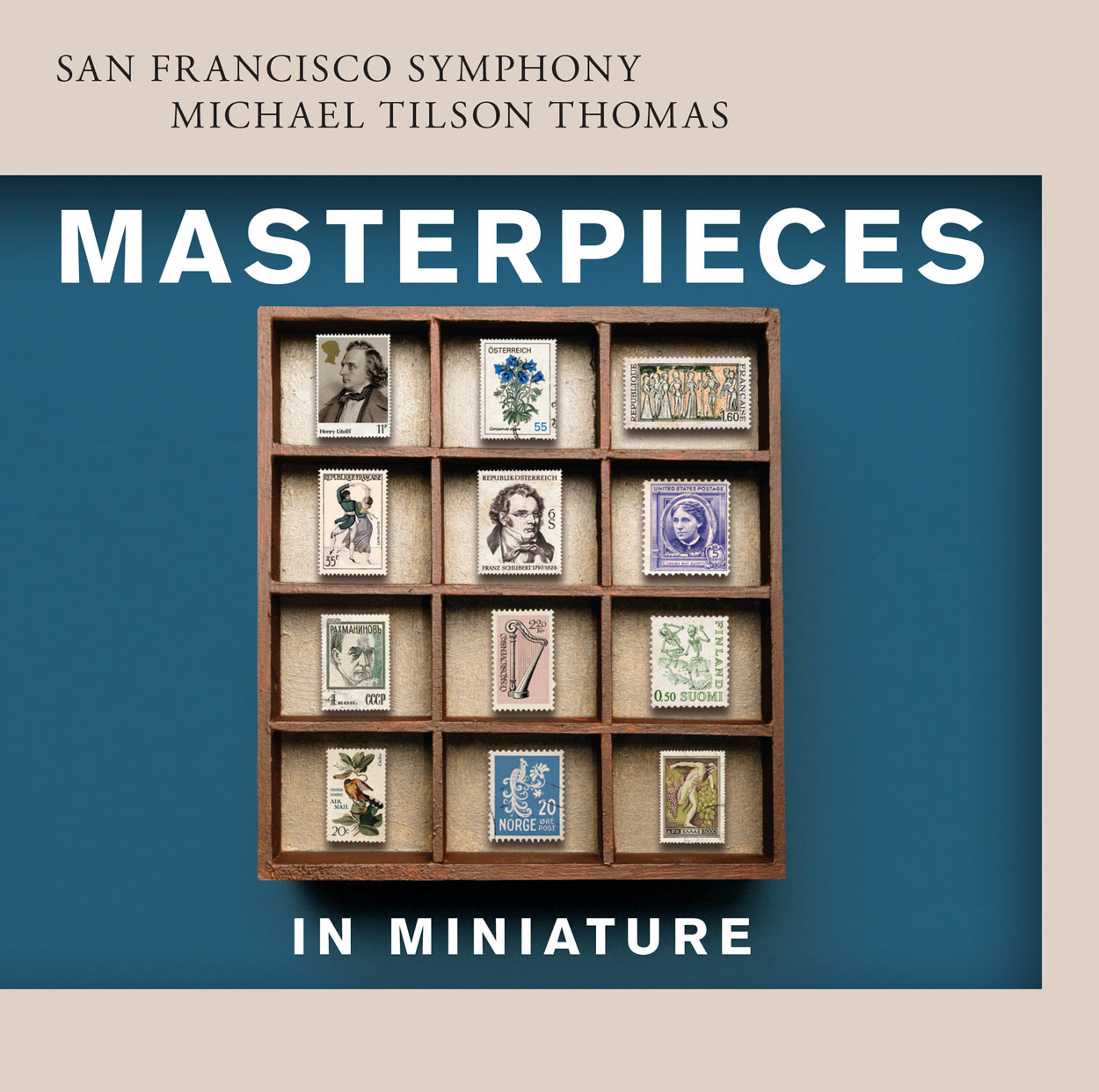 1-SF-Symphony-Miniatures_cover-HR