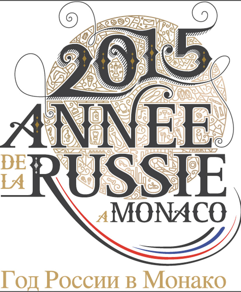 1Russia-Monaco-logo