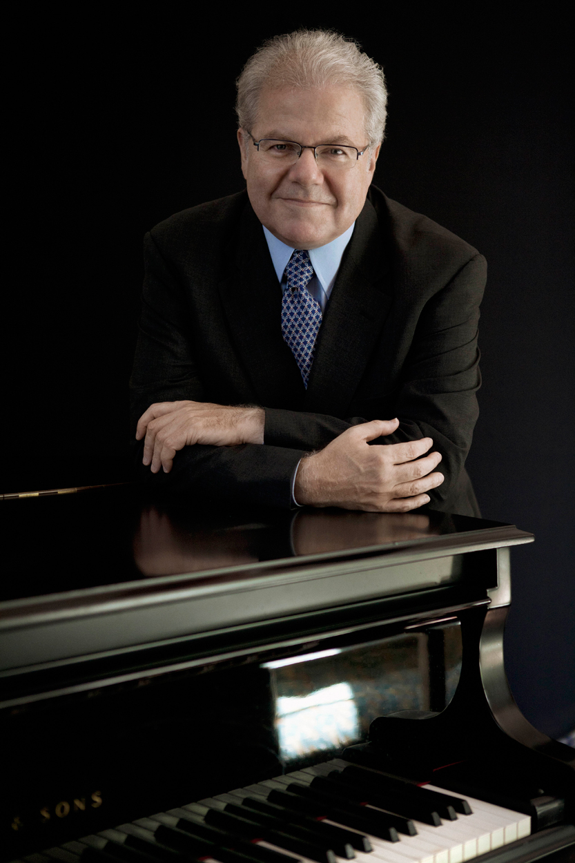 1-Emanuel-Ax2-(photo-by-Lisa-Marie-Mazzucco)
