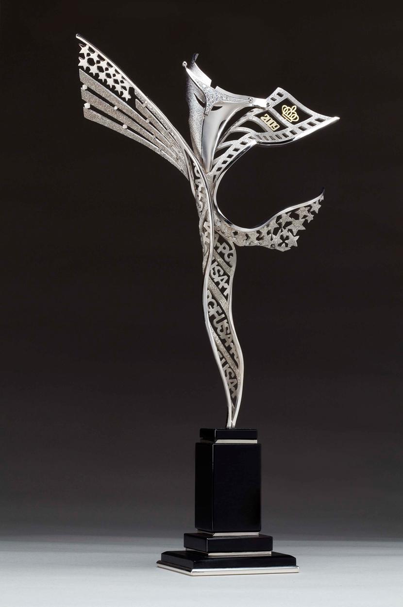 2 Prince-Rainier-III-Award