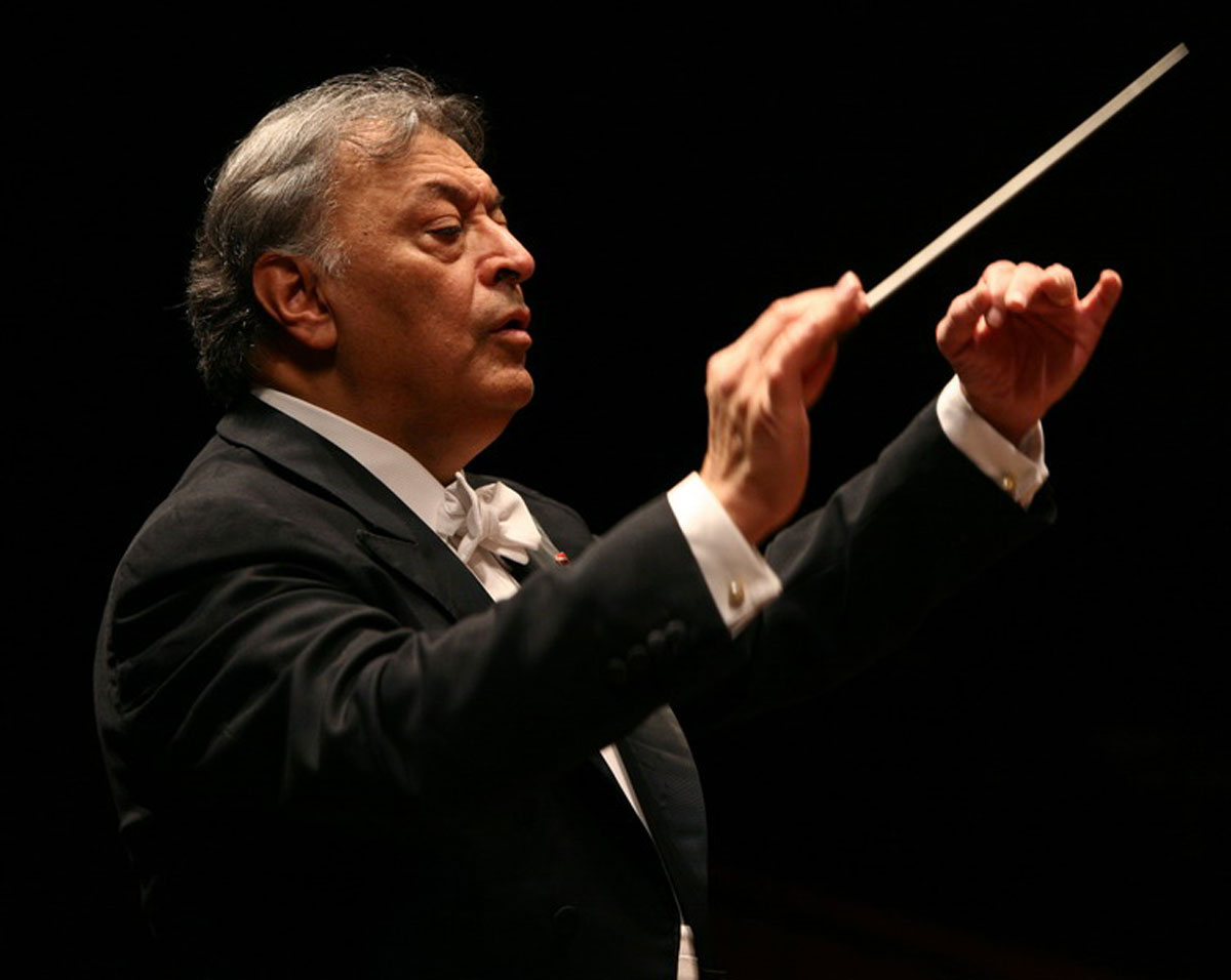 1-Zubin-Mehta-credit_-Oded-Antman