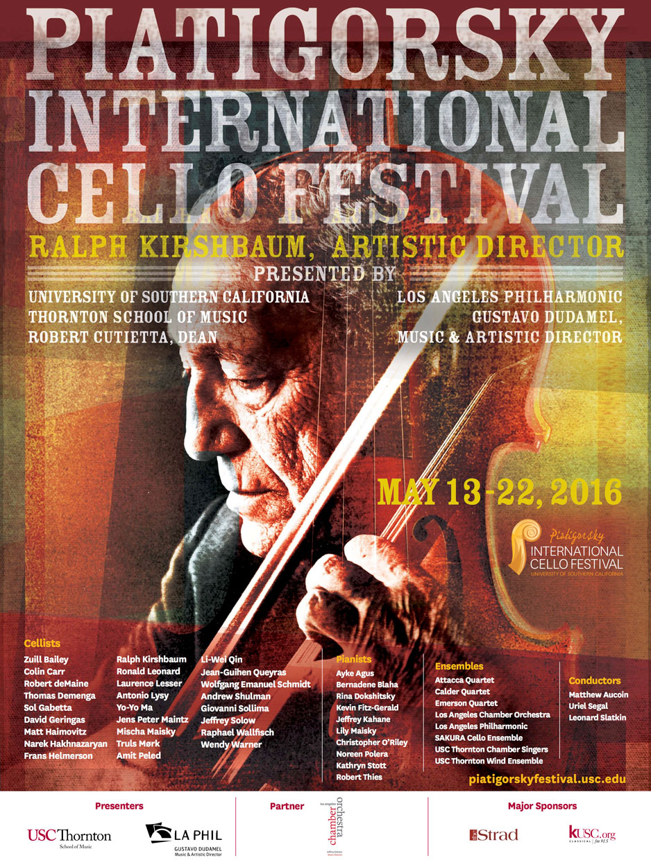 1-Copy-of-2016_Cellofest_poster9