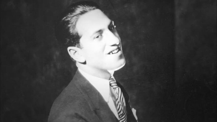1-Broadway-Musicals-A-Jewish-Legacy-Gershwin-(1)-copy
