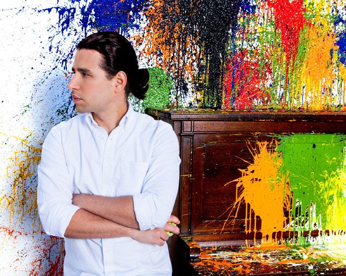 1-Alfredo-Rodriguez-byMiguelElizalde