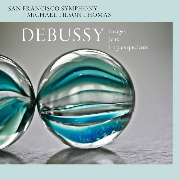 cover-debussy-3000x3000
