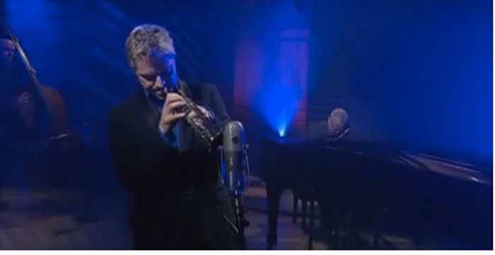 1-chris-botti-video
