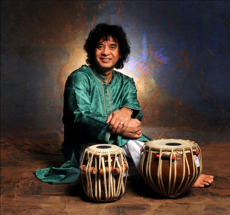 1-Zakir-Hussain-credit-Moment-Records